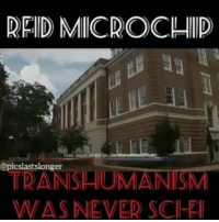 Illuminati, Memes, and Anonymous: RFID MICROCP  @picslastslonger  TRANSHIUMANIS  WASNEVER SC-F The New World Order is already starting we need to RESIST revolt now before it's too late... ::::::::::::::::::::::::::::::::::::::::::::::::::::::::::::::::::::::::::::::::::::::: 👇Follow My Partners:👇 ➡@knowledge_1s_power⬅ ➡@pete._.214⬅ ➡@anon_conspiracy⬅ ➡@letsraiseawareness⬅ ➡@official_anonymous_turkey⬅ ➡@explicit_kodah_anarchist⬅ ➡@anon_archer⬅ ➡@switzerlandawakening⬅ 🌍HashTags Below🌏 rfid rfidchip microchip transhumanism desensitization indoctrination implants brainwashed brainwashing microchipped nwo newworldorder illuminati ww3 wakeupworld wakeupamerica wakeup technologies conspiracy conspiracies mkultra thecloud matrix anonymous government antigovernment falseflag stagedevents sheeple transhuman ::::::::::::::::::::::::::::::::::::::::::::::::::::::::::::::::::::::::::::::::::::::::