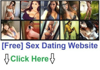 Free intimate dating sites