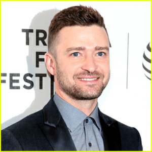 Justin Timberlake Pokes Fun at 'It's Gonna Be May' Meme Early ...: RFT  TS Justin Timberlake Pokes Fun at 'It's Gonna Be May' Meme Early ...