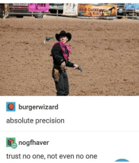 """Be Like, Sorry, and Tumblr: RIB  burgerwizard  absolute precision  nogfhaver  trust no one, not even no one I'm one of those people that will apologise for no reason and if someone asks why I'll be like """"oh, idk sorry. i mean- fuCk damn it not again"""" ~Ray"""