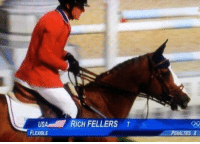 """Girl Memes, Usa, and You: RICH FELLERS T  USA  FLEXIBLE """"What kind of guys are you into?""""   Me: https://t.co/Wmy4WY9HT3"""