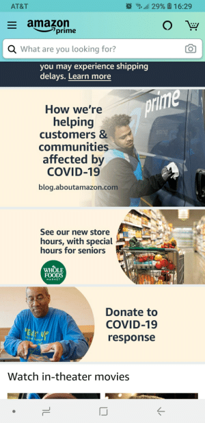 Richest man on the planet wants average users to donate to COVID causes. I haven't heard reports of him donating one red cent to any COVID causes.: Richest man on the planet wants average users to donate to COVID causes. I haven't heard reports of him donating one red cent to any COVID causes.