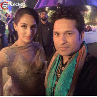 Memes, Selfie, and Sachin Tendulkar: ricket  Shats Sachin Tendulkar clicks selfie with Nora Fatehi