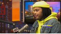 Memes, Wife, and 🤖: RICKEY  SMILEY WakaFlocka got biblical when he spoke about his wife TammyRivera
