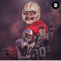 Birthday, Memes, and Happy Birthday: Riddel  RICE More catches (1,549) than anyone. More receiving yards (22,895) than anyone. More total TD (208) than any position player.  Let's all wish @ProFootballHOF WR @JerryRice a HAPPY BIRTHDAY! 🐐(via @nflthrowback) https://t.co/hzdNj7wOA4