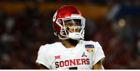 "Memes, All The, and Jon Gruden: Riddell  CapitalOne  GE B0  SOONERS ""I'm watching this kid...and I'm putting away all the prototypes I once had.""   @TheKylerMurray is making Jon Gruden rethink the QB position: https://t.co/wocYy3YVlD https://t.co/zNmCeqNVbs"