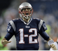 Football, Nfl, and Patriotic: Riddell  NFL  NF  GUY The Patriots are... https://t.co/0HtiZzZaC7