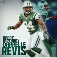 Birthday, Memes, and Super Bowl: Riddell  Wilson 7x Pro Bowler. 4x First-Team All Pro. Super Bowl Champion.  HAPPY BIRTHDAY to @Revis24! 🎉🎉🎉 https://t.co/LU5fL0y17c