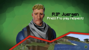 RIF Juergen Fress Fto Pay Respects Shoutouts to Gametheory for
