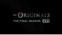 """[The Originals Season 5] — """"I intend to fight for always and forever, even if it destroys me."""" TEENAGE HOPE MIKAELSON AHH :'): RIGINALS  THE FINAL SEASON GUU  MIDSEASON [The Originals Season 5] — """"I intend to fight for always and forever, even if it destroys me."""" TEENAGE HOPE MIKAELSON AHH :')"""