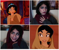 """<p><a href=""""http://dwarf.co.vu/post/116795229683"""">sighwah</a>:</p>  <blockquote><p>can we just appreciate me for a minute? Hollywood, if you ever need someone to play Princess Jasmine, hit me up</p><p><a href=""""http://movies.disney.com/aladdin"""">Aladdin</a> (Disney)</p></blockquote>: RINGS  ORD <p><a href=""""http://dwarf.co.vu/post/116795229683"""">sighwah</a>:</p>  <blockquote><p>can we just appreciate me for a minute? Hollywood, if you ever need someone to play Princess Jasmine, hit me up</p><p><a href=""""http://movies.disney.com/aladdin"""">Aladdin</a> (Disney)</p></blockquote>"""