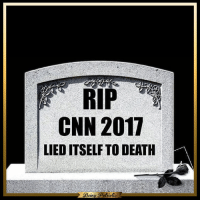 No more fake news poisoning our citizens' minds! patriots americanpatriots politics conservative libertarian patriotic republican usa america americaproud peace nowar wethepeople patriot republican freedom secondamendment MAGA PresidentTrump: RIP  CNN 2017  LIED ITSELF TO DEATH  Pat iotic  eun No more fake news poisoning our citizens' minds! patriots americanpatriots politics conservative libertarian patriotic republican usa america americaproud peace nowar wethepeople patriot republican freedom secondamendment MAGA PresidentTrump