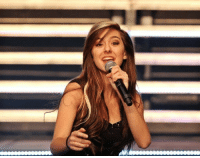 RIPChristinaGrimmie The former Voice contestant and YouTube star has passed away after bring shot at a concert: RIPChristinaGrimmie The former Voice contestant and YouTube star has passed away after bring shot at a concert