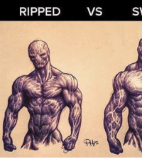 Ripped Vs Swole View full -> http://www.classy9.com/shot/3551: RIPPED  VS  SV Ripped Vs Swole View full -> http://www.classy9.com/shot/3551