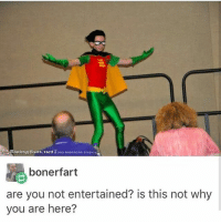 Definitely, Memes, and Are You Not Entertained: RisinsSmm.netBOROSMI STUos  bonerfart  are you not entertained? is this not why  you are here? this picture would definitely be improved with glitter - Max textpost textposts