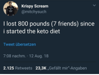 """Friends, Funny, and Scream: rispy Scream  amitchysuch  