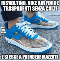 3c34cdb89e7e96 25+ Best Nike Air Force Memes