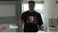 Family, Kardashians, and Memes: riva  epartures  BIG BALLER  BRANO  TMZ  SPORTS  aper On LaVarBall says that he doesn't want his family to be compared to the Kardashians...thoughts? 🤔 @TMZ_TV WSHH