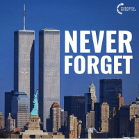 Memes, Lost, and Never: RNING  POINT USA  NEVER  FORGET  13 Nearly 3,000 Americans Lost Their Lives On This Fateful Morning 17 Years Ago.   We Must NEVER Forget.  #NeverForget
