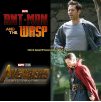 I doubt that Paul Rudd is doing scenes for Infinity War at the moment (He is actually filming Antman and The Wasp) because if he really was, there would be pics of him alongside Benedict Cumberbatch who is filming for Infinity War at the same time. Currently, Infinity War and Antman and The Wasp are being filmed right now at Pinewood Studios Atlanta. Marvel MarvelCinematicUniverse MCU 2017 GuardiansOfTheGalaxyVol2 SpiderManHomecoming ThorRagnorok BlackPanther AvengersInfinityWar AntManAndTheWasp NewMutants Deadpool2 CaptainMarvel XMen Inhumans Daredevil TheDefenders ThePunisher StanLee Venom Logan DareDevil JessicaJones IronMan: RNT-MAN  WASP  AND  THE  IG IKingofComicBookStgle  MARVEL STUDIOS I doubt that Paul Rudd is doing scenes for Infinity War at the moment (He is actually filming Antman and The Wasp) because if he really was, there would be pics of him alongside Benedict Cumberbatch who is filming for Infinity War at the same time. Currently, Infinity War and Antman and The Wasp are being filmed right now at Pinewood Studios Atlanta. Marvel MarvelCinematicUniverse MCU 2017 GuardiansOfTheGalaxyVol2 SpiderManHomecoming ThorRagnorok BlackPanther AvengersInfinityWar AntManAndTheWasp NewMutants Deadpool2 CaptainMarvel XMen Inhumans Daredevil TheDefenders ThePunisher StanLee Venom Logan DareDevil JessicaJones IronMan