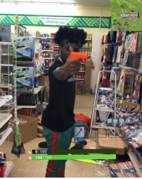 Anaconda, Memes, and Worldstar: RO  Need MORE than what's in the store?  DollarTree.com  0 100  +100 10 Hood Fortnite in Retail Row 😂🎮🔫 @timmy2gunna @joshh2wavyy 🎥 @byjhnnn @worldstar WSHH