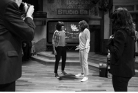 """<p><strong>Behind the Scenes at Late Night</strong></p> <blockquote> <p>The First Lady &amp; Jimmy before 'The Evolution of Mom Dancing'</p> </blockquote> <p>[via<a class=""""tumblr_blog"""" href=""""http://lloydbishop.tumblr.com/post/44079201412/the-first-lady-jimmy-before-the-evolution-of"""" target=""""_blank"""">lloydbishop</a>]</p>: RO  STUDIO 6B  HT <p><strong>Behind the Scenes at Late Night</strong></p> <blockquote> <p>The First Lady &amp; Jimmy before 'The Evolution of Mom Dancing'</p> </blockquote> <p>[via<a class=""""tumblr_blog"""" href=""""http://lloydbishop.tumblr.com/post/44079201412/the-first-lady-jimmy-before-the-evolution-of"""" target=""""_blank"""">lloydbishop</a>]</p>"""