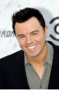 Seth MacFarlane on #Atheism... Freedom From Religion Foundation: ROA Seth MacFarlane on #Atheism... Freedom From Religion Foundation