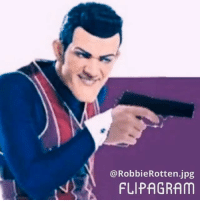 I really like this song Follow my backup @robbierotten.jpg.v2 dankmemes meme dankmeme memes boi if you dont follow robbierotten sportiflop heythatsprettygood ihavecripplingdepression minecraft roblox anime vape nicememe saxaphone band trump hillary pollitics keemstar leafy idubbbz filthyfrank: @Robbie Rotten jpg  FLIPAGRAm I really like this song Follow my backup @robbierotten.jpg.v2 dankmemes meme dankmeme memes boi if you dont follow robbierotten sportiflop heythatsprettygood ihavecripplingdepression minecraft roblox anime vape nicememe saxaphone band trump hillary pollitics keemstar leafy idubbbz filthyfrank