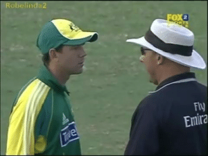 Ugliest incident between Tendulkar and Ponting, Sachin recalled to the wicket, FURIOUS Ponting: Robelinda2  Fly  Emira Ugliest incident between Tendulkar and Ponting, Sachin recalled to the wicket, FURIOUS Ponting