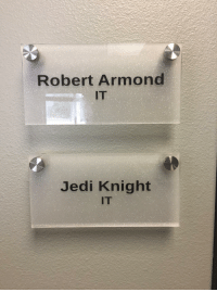 "Jedi, Tumblr, and Blog: Robert Armond  IT  Jedi Knight  IT <p><a href=""http://ragecomicsbase.com/post/161985600172/our-it-guys-name-is-jedediah-knight-this-is-what"" class=""tumblr_blog"">rage-comics-base</a>:</p>  <blockquote><p>Our IT guys name is Jedediah Knight. This is what he goes by.</p></blockquote>"