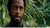 Robert Downey Jr., Tropic Thunder, and Black: Robert Downey Jr Oscar Nomination for his role as a black man in Tropic Thunder