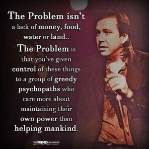 robert-the-redhead-lover:  libertarirynn:  redbloodedamerica:  libertybill: meetnategreen:   awfullynice-hq: Bill Hicks  (December 16, 1961 – February 26, 1994)    Wait a minute what's this down here…  Discretionary spending is less than half of total government spending. Stop hiding social security, Medicare and Medicaid. The government spends too much in almost every aspect. Even if we eliminated the entire budget for the Department of Defense, we would not eliminate our (current) $2.6 trillion dollar deficit. The issue is not that we spend to little.  The old 'discretionary spending' shell game.  They just can't help themselves.   Ok but still: Fuck the MIC.   MIC is a myth.   : robert-the-redhead-lover:  libertarirynn:  redbloodedamerica:  libertybill: meetnategreen:   awfullynice-hq: Bill Hicks  (December 16, 1961 – February 26, 1994)    Wait a minute what's this down here…  Discretionary spending is less than half of total government spending. Stop hiding social security, Medicare and Medicaid. The government spends too much in almost every aspect. Even if we eliminated the entire budget for the Department of Defense, we would not eliminate our (current) $2.6 trillion dollar deficit. The issue is not that we spend to little.  The old 'discretionary spending' shell game.  They just can't help themselves.   Ok but still: Fuck the MIC.   MIC is a myth.