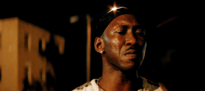 robertkazinsky: Congratulations to Mahershala Ali for winning the Academy Award for Oustanding Performance by An Actor in a Supporting Role for his performance as Juan in Moonlight (2016) dir. Barry Jenkins on the 89th Academy Awards Ceremony.: robertkazinsky: Congratulations to Mahershala Ali for winning the Academy Award for Oustanding Performance by An Actor in a Supporting Role for his performance as Juan in Moonlight (2016) dir. Barry Jenkins on the 89th Academy Awards Ceremony.