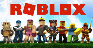 Robux Generator ROBLOX Roblox Music Codes and IDs 50000+ Sorted by