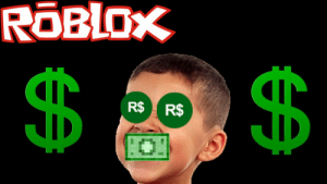 25 Best Kids Working Memes Robux Memes Free Robux Memes - free robux for kids easy way