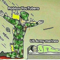 -meme'd Drop a follow and tag a friend 👋 ayyylamo Kush edgy edgyaf edgymeme meme memes fml dank dankmemes truu banter lovenotthots filthyfrank roasted Turnt vapourware joker squad cancer fire aesthetics pupper comedy humour: Roblox YouTubers  topapito  @chee  US Army marines -meme'd Drop a follow and tag a friend 👋 ayyylamo Kush edgy edgyaf edgymeme meme memes fml dank dankmemes truu banter lovenotthots filthyfrank roasted Turnt vapourware joker squad cancer fire aesthetics pupper comedy humour