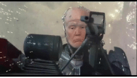 RoboTrump takes out George Soros! If only it were true!  :D If you enjoyed this video, check out others by Simon Bravery here: https://www.youtube.com/channel/UCyUfLs7SA2sqyRBVzFbPInQ/videos: RoboTrump takes out George Soros! If only it were true!  :D If you enjoyed this video, check out others by Simon Bravery here: https://www.youtube.com/channel/UCyUfLs7SA2sqyRBVzFbPInQ/videos