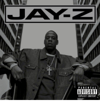 18 years ago today, JayZ released 'Vol. 3... Life and Times of S. Carter' featuring the tracks 'So Ghetto', 'It's Hot' and 'Big Pimpin'. Comment your favorite song off this album below! 👇🔥💯 HipHop History WSHH: ROCARWEA  PARENTAL  ADVISORY  EXPLICIT CONTENT . 18 years ago today, JayZ released 'Vol. 3... Life and Times of S. Carter' featuring the tracks 'So Ghetto', 'It's Hot' and 'Big Pimpin'. Comment your favorite song off this album below! 👇🔥💯 HipHop History WSHH
