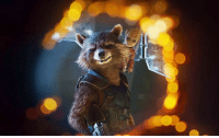 Baby, It's Cold Outside, Memes, and Baby: Rocket and (Baby) Groot  (Brian)