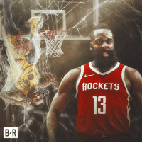 Harden and the Rockets take a 3-1 lead over the Jazz 🕸️: ROCKETS  13  B R Harden and the Rockets take a 3-1 lead over the Jazz 🕸️