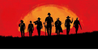 Video Games, Red Dead Redemption, and Red Dead: Rockstar confirms Red Dead Redemption 2 will release on October 26, 2018. https://t.co/lsGEvBeqKI