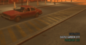Rockstar should add this classic back into the game so we can customize it to look like an old style detective vehicle. Or our favorite, make it into Roman's taxi: Rockstar should add this classic back into the game so we can customize it to look like an old style detective vehicle. Or our favorite, make it into Roman's taxi