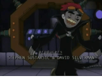 Fucking, Stephen, and Target: roducers  STEPHEN SUSTARSIC&DAVID SILVERMAN fr3akuency:  sakoshita: Why does no one talk about this  Xiaoin Showdown was an amazing fucking show and nobody will tell me otherwise