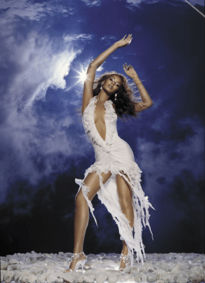 roguetraders:Beyonce Dangerously in Love Photo Shoot: roguetraders:Beyonce Dangerously in Love Photo Shoot