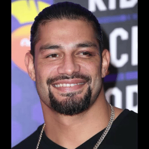 Roman Reigns made a triumphant return to WWE. tmz tmzsports wwe romanreigns: Roman Reigns made a triumphant return to WWE. tmz tmzsports wwe romanreigns