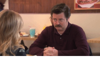 Ron Swanson for President 2020. Here's a compilation of some of his best stances on government.: Ron Swanson for President 2020. Here's a compilation of some of his best stances on government.