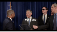 When Jose Mourinho meets the ex-players and players he has coached (🎥: @Hustler_Futbol )  https://t.co/wl3Gq5BFZz: Ronaldo When Jose Mourinho meets the ex-players and players he has coached (🎥: @Hustler_Futbol )  https://t.co/wl3Gq5BFZz