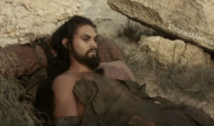 4 days into life without Game of Thrones! https://t.co/sgVVK5WCPk: ronesMemes 4 days into life without Game of Thrones! https://t.co/sgVVK5WCPk