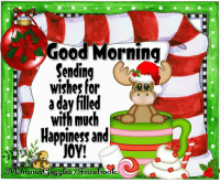 Memes, Good Morning, and Joyful: rood Morning  Sending  wishes for  a day filled  with much  Happiness and  JOY!  iggtesy Face Good morning everyone. Have a blessed day everyone and stay WARM! The windchills are going to reach dangerous levels today.