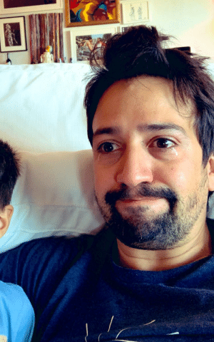 ROOKIE MISTAKE: Watching Toy Story 3 with your son the week he starts school. (He was fine. Me less so.) https://t.co/wfruQAYHy4: ROOKIE MISTAKE: Watching Toy Story 3 with your son the week he starts school. (He was fine. Me less so.) https://t.co/wfruQAYHy4